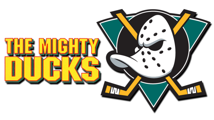 The_Might_Ducks_Logo.png