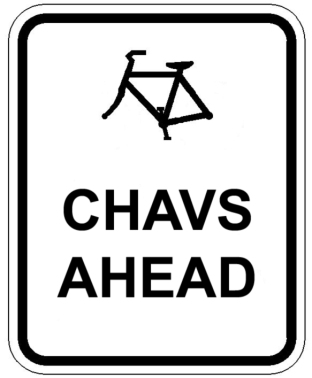 chavs_ahead_by_xerces