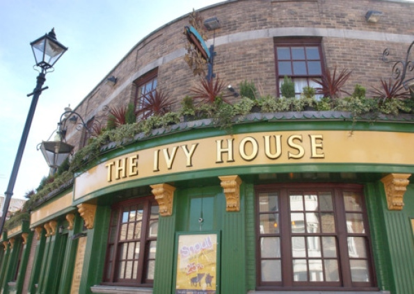 ivy-house-sunderland-1430898290