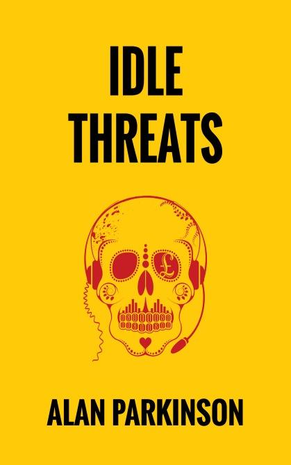 Idle Threats New Kindle_edited-1