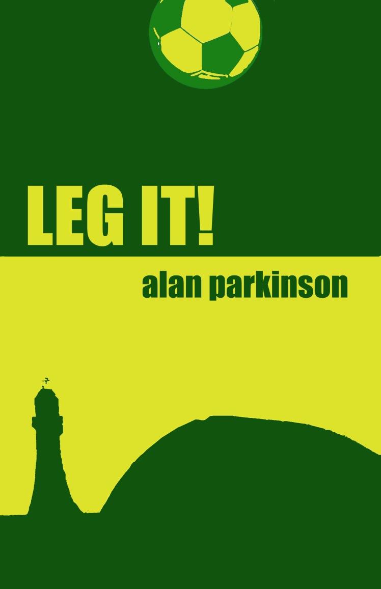 Leg_It2