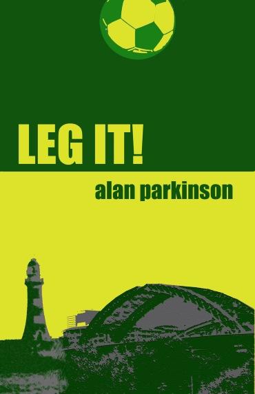 Leg_It3.2