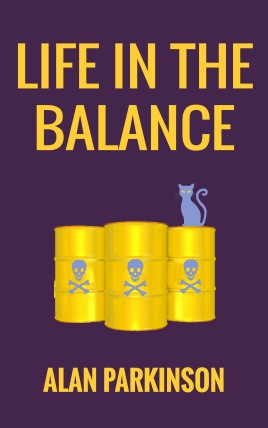 Life In The Balance_Kindle_edited-1