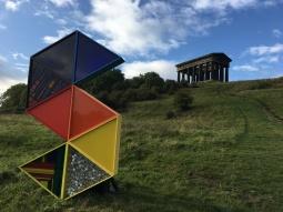Sunderland City of Culture 2021