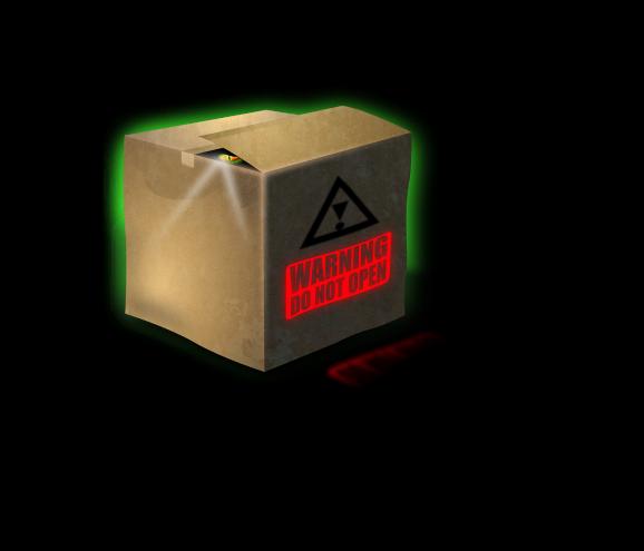 cardboard-box-155480_1280.png
