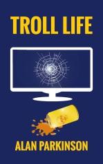 Troll Life Laan Parkinson